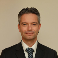 Michiel Moret - Projectmanager